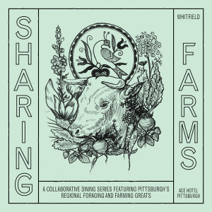 Sharing Farms